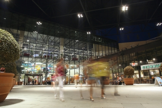 ARHIMAR - arhitectura si urbanism - asistenta tehnica si expertiza - dezvoltare proiect arhitectura - Cluj-Napoca