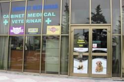 BIOVET – Cabinet veterinar Manastur