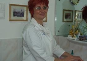dr-carmen-maier-medic-stomatolog-primar-cluj