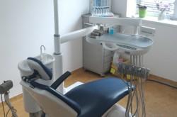 Cabinet stomatologic Dr. Manea Anca