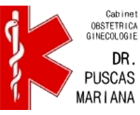 dr puscas mariana
