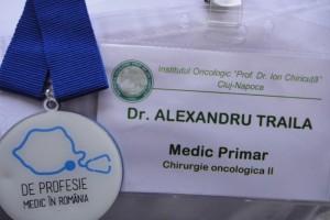 dr-traila