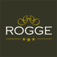 Hotel Rogge *** - restaurant & cazare Resita