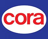 Cora Ploiesti – Catalog oferte, preturi, promotii.