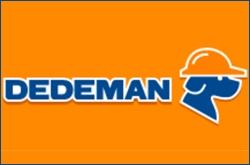 DEDEMAN ARAD – Catalog oferte, preturi, promotii, reduceri