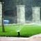 instalare-pompe-apa-in-gradina-particulara-cartier-faget-cluj