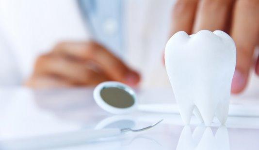 Dr. Diacicov Rodica si Dr. Diacicov Mihail – Cabinet stomatologic Cluj-Napoca