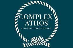 Restaurant Parc Athos Baia Mare