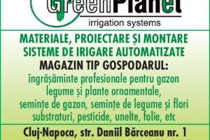 Green_Planet_CGF-44x41mm.cdr