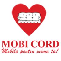 MOBI CORD - Producător fotolii, canapele și colțare - Magazine in Bucuresti, Cluj-Napoca, Brasov