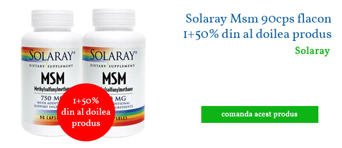 Oferta Myriam Pharma