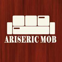 Ariseric Mob SRL