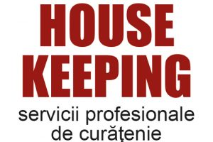 House-Keeping-logo1