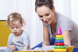 babysitter-600x450px