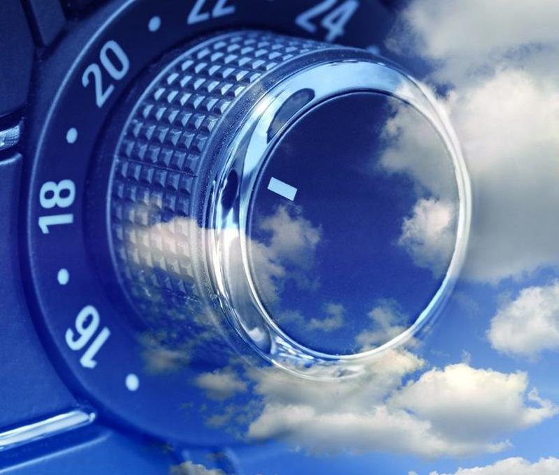 Verificare si reincarcare sisteme climatizare si clima auto Baia Mare