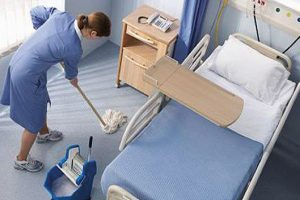curatenie-spitale-1