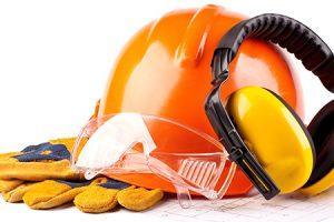 echipamente-protectie-600x300px