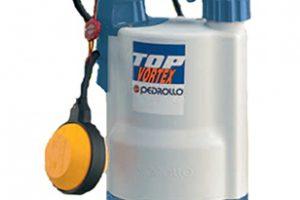 electropompa-top-wortex-308x400px