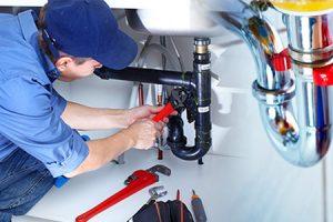 intretinere-instalatii-sanitare-4-600x300px