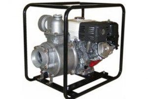 motopompa-Honda-ACR-100HX-400x400px