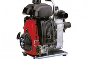 motopompa-Honda-WX15-308x400px