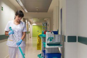 servicii-curatenie-spitale-cabinete-medicale-1