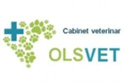 OLSVET - Cabinet de medicină veterinară