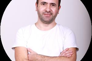 alexandru-mihai-magdas