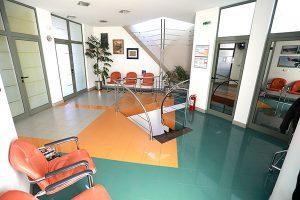 clinica-stomatologica-dentart-baia-mare-5-600x400px