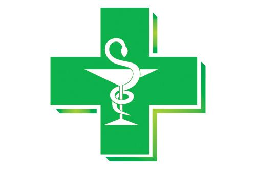 Farmacia GENTIANA Baia Mare - Independentei 18