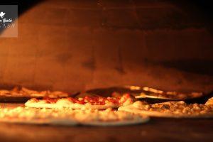 pizza cuptor de lemne baia mare