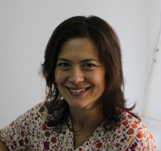 Dr. Antonya Livia - Cabinet medical de Obstetrică Ginecologie Brasov