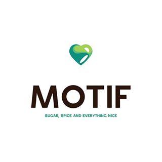MotiF - Sugar, Spice and Everything Nice - Restaurant Resita