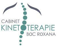 Boc Roxana Kinetoterapeut – Cabinet kinetoterapie Baia Mare