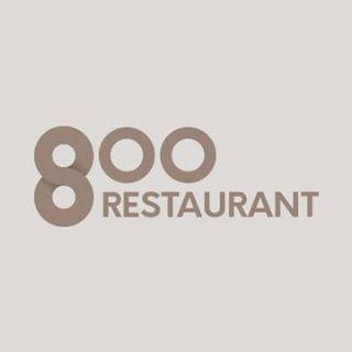 Restaurant 800 - Resita | Meniul zilei | Sala Nunti Resita - 260 Locuri