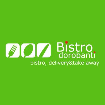 Mancare Bucuresti de la restaurant Bistro Dorobanți | Meniu Bistro Dorobanți Bucuresti