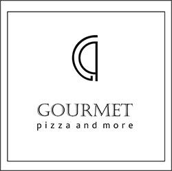 Gourmet Pizza Arad | Meniu pizza cu livrare la domiciliu in Arad