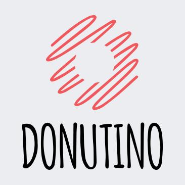 Mancare Bucuresti de la restaurant Donutino | Meniu Donutino Bucuresti