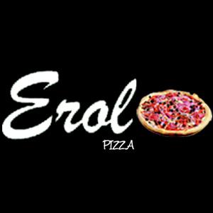 Pizza Erol Cetate Alba Iulia | Meniu Pizza livrare la domiciliu Alba Iulia