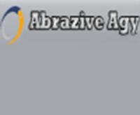 ABRAZIVE AGY