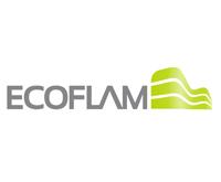 Ecoflam srl Brasov