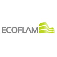 ECOFLAM - Echipamente pentru instalatii de incalzire, climatizare si ventilatie