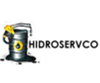 HIDROSERVCO SRL