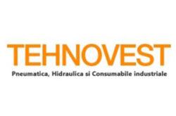 TEHNOVEST AUTOMATIZARI Timisoara - Distribuitor de accesorii pneumatice - Cuple si fitinguri industriale