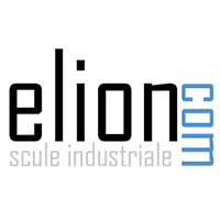 elioncom