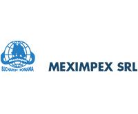 meximpex