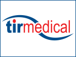 Policlinica Tir Medical