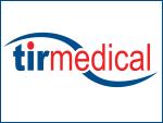 Policlinica TIR MEDICAL – medicina muncii pentru toate profesiile – Comisie SC pentru soferi profesionisti