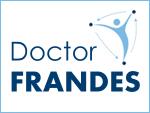 Doctor Frandes Cluj