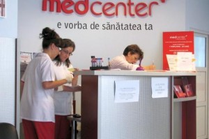 laborator-de-analize-medicale-medcenter-cluj
